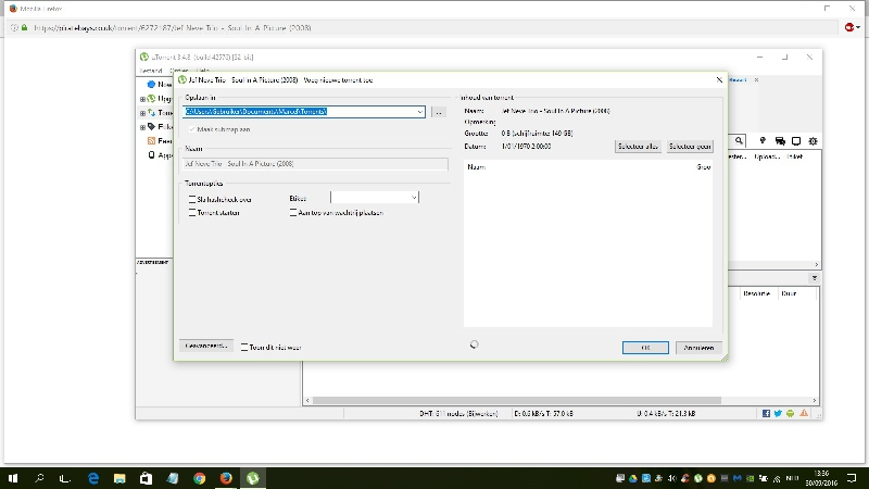 57ee4e8eadf33-%C2%B5__torrent.jpg