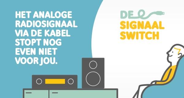 analoog radiosignaal.jpg