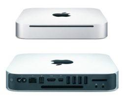apple_macmini2010-250x197.jpg
