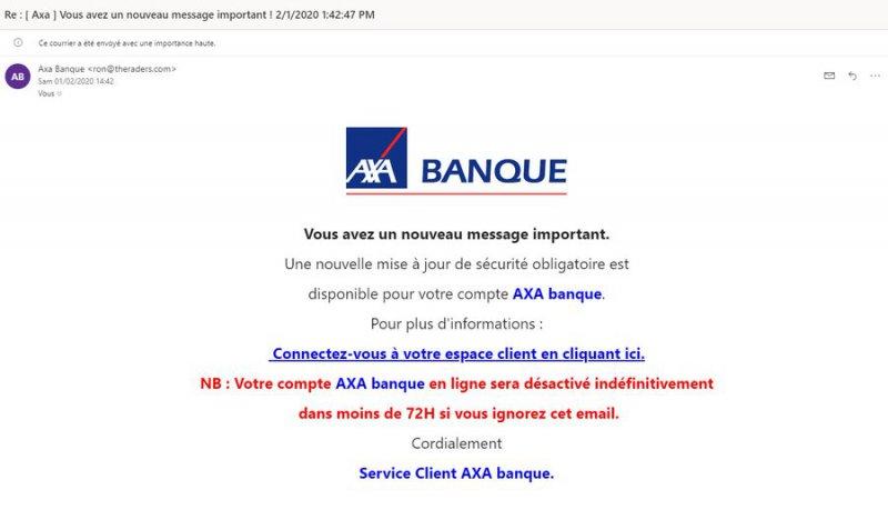 AXA_phishing.jpg