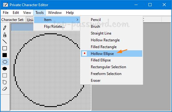 character-editor-tools-menu.png