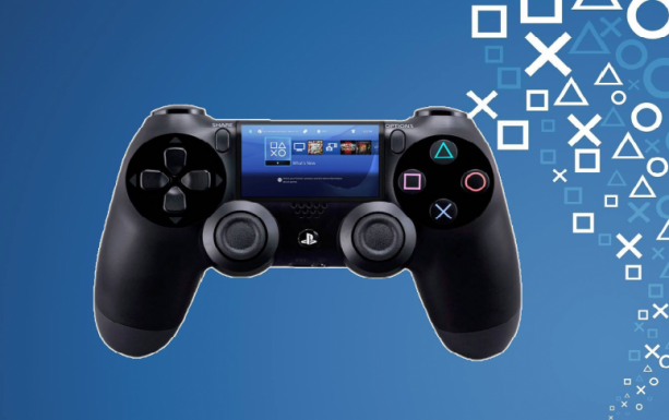 DualShock-5-PlayStation-5-controller-613x385.png