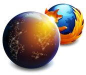 Firefox_Aurora_Logo.png