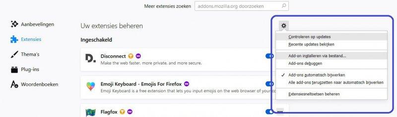 Firefox_extensie_als_bestaand_installeren.jpg