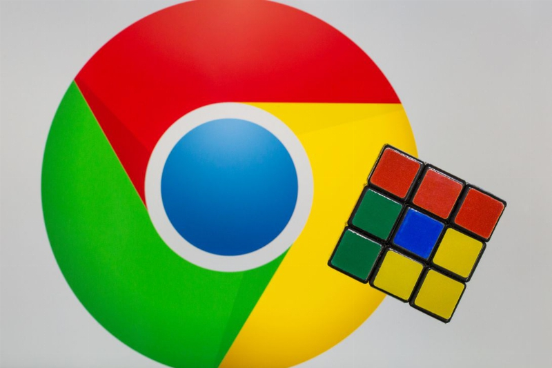 google-chrome-logo-rubiks-cube-3.jpg