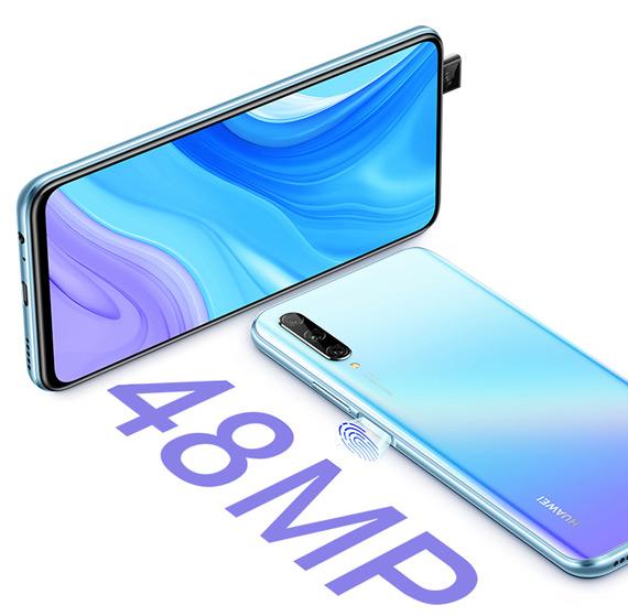 Huawei-P-Smart-Pro-1.jpg