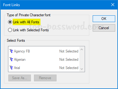 link-with-all-fonts.png