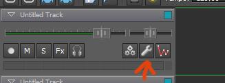 mixpad.png