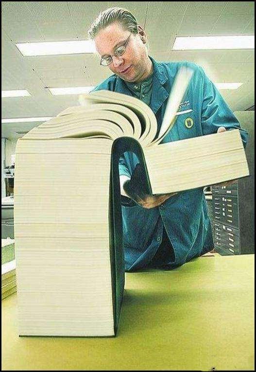 Nieuw boek over hoe de vrouw in mekaar zit.jpg