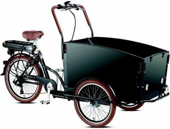 pecial-bakfiets-fiets-elektrisch-unisex-zwartbruin.jpg