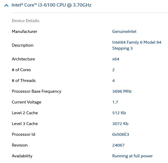 Screenshot 2021-10-05 at 08-12-48 Intel reg; Driver Support Assistant.png