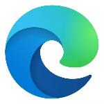 Screenshot_2019-12-29 Microsoft brengt Edge-browser op basis van Chromium op 15 januari uit.png