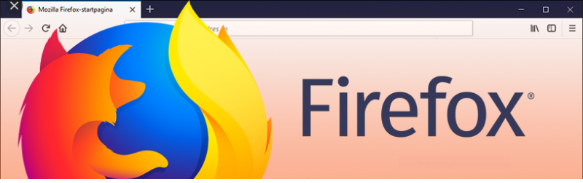 Screenshot_2020-01-12 Firefox.png