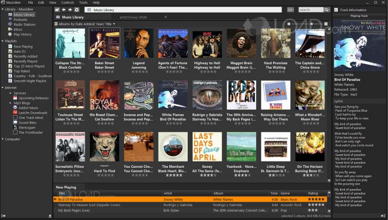 Screenshot_2020-01-17 MusicBee.png