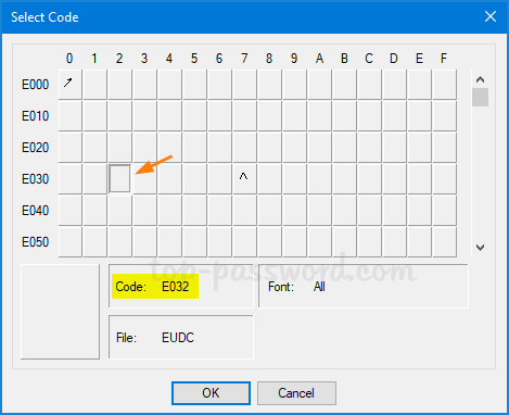 select-code.png