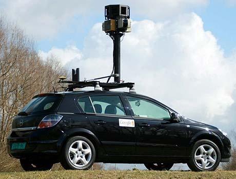 the-google-street-view-car_100311183_m.jpg