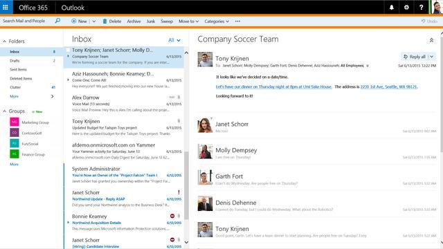 webmail-microsoft-outlook-krijgt-voorspellende-tekstfunctie.jpg