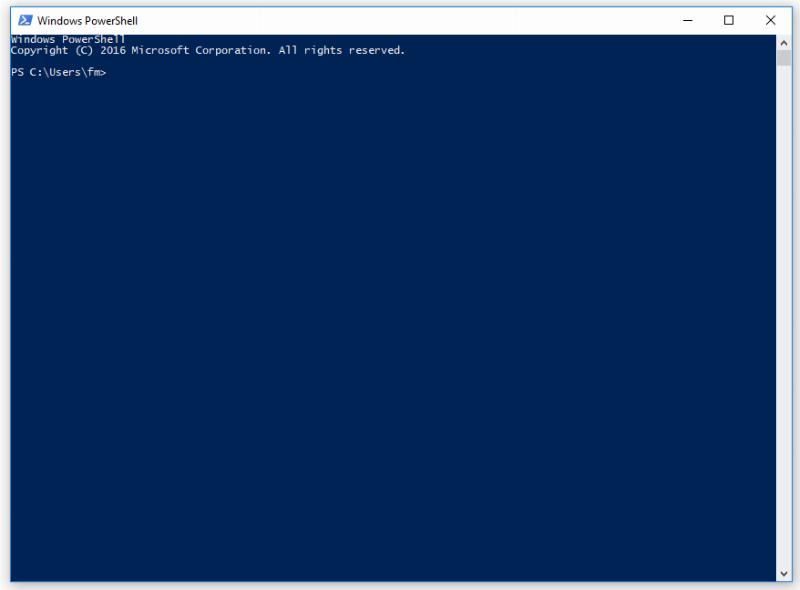 Windows-10-Al-die-onnodige-apps-verwijderen-01.png